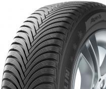 Michelin ALPIN 5 205/45 R17 88 V
