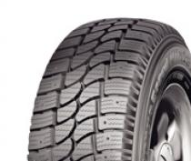 Tigar CARGO SPEED WINTER 215/70 R15 C 109/107 R