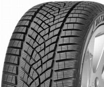 Goodyear UltraGrip Performance Gen1 245/45 R18 100 V