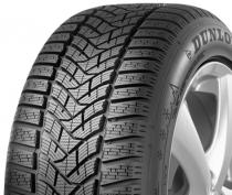 Dunlop Winter Sport 5 215/55 R17 98 V