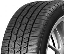 Continental ContiWinterContact TS 830P 295/30 R20 101 W