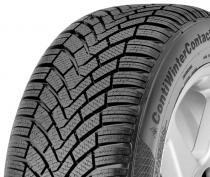Continental ContiWinterContact TS 850 165/60 R15 77 T