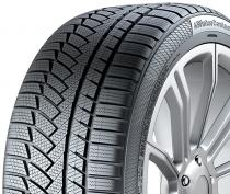 Continental WinterContact TS 850P SUV 245/70 R16 107 T