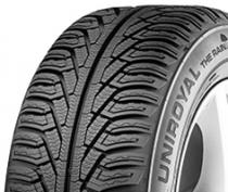 Uniroyal MS Plus 77 SUV 255/50 R19 107 V