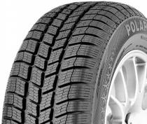 Barum Polaris 3 4x4 255/50 R19 107 V