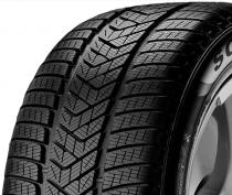 Pirelli SCORPION WINTER 255/55 R19 111 H