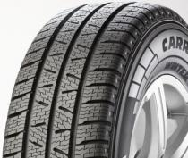 Pirelli CARRIER WINTER 205/65 R15 C 102/100 T