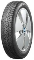 Bridgestone Blizzak NV 155/70 R19 84 Q