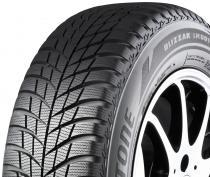 Bridgestone Blizzak LM001 205/55 R16 91 T
