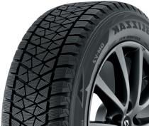 Bridgestone Blizzak DM-V2 255/55 R18 109 T