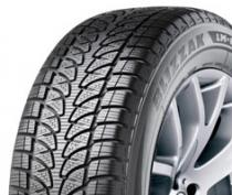 Bridgestone Blizzak LM80 EVO 255/55 R19 111 H