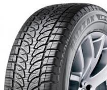 Bridgestone Blizzak LM80 EVO 235/60 R18 103 H