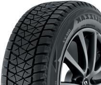 Bridgestone Blizzak DM-V2 275/40 R20 106 T