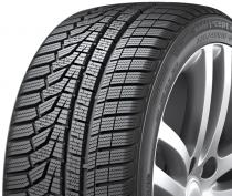 Hankook Winter i*cept evo2 W320 205/55 R16 91 H