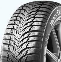 Kumho WinterCraft WP51 195/60 R16 89 H