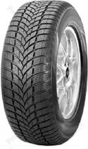 Maxxis Victra Snow SUV MA-SW 235/70 R16 106 H