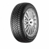Maxxis Victra Snow SUV MA-SW 235/60 R17 102 V