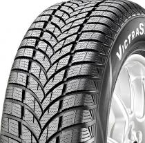 Maxxis Victra Snow SUV MA-SW 235/60 R18 107 H