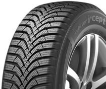 Hankook Winter i*cept RS2 W452 215/65 R16 98 H