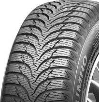 Kumho WinterCraft WP51 205/65 R15 94 H