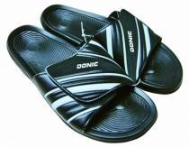 DONIC Pantofle