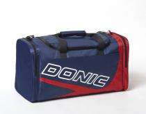 Donic Prime M