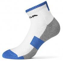 STIGA Premium Semi modré