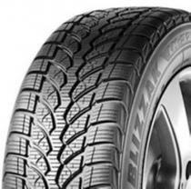 Bridgestone Blizzak LM32 205/55 R16 94 H