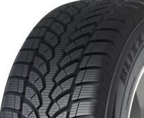 Bridgestone Blizzak LM80 Evo 255/60 R18 112 H