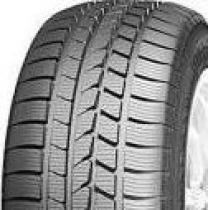Nexen Winguard Sport 215/55 R17 98 V