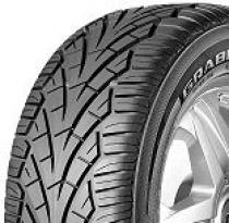 General Tire Grabber 265/70 R15 112 H