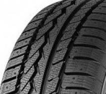 General Tire Snow Grabber 235/55 R18 104 H