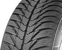 Matador MP54 Sibir Snow 175/70 R14 88 T