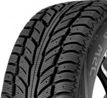 Cooper Weather-Master WSC 255/55 R18 109 T