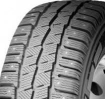 Michelin Agilis Alpin 215/60 R17 C 104 H