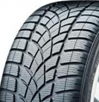 Dunlop SP Winter Sport 3D 215/50 R17 95 V MS