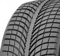 Michelin Latitude Alpin LA2 235/55 R19 105 V