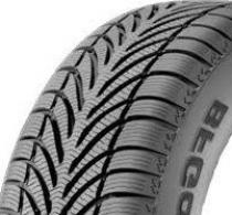 BFGoodrich G-Force Winter 205/45 R17 88 V