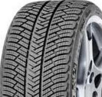 Michelin Pilot Alpin 4 245/35 R19 93 V