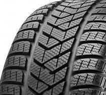 Pirelli Winter Sottozero 3 245/50 R18 100 H