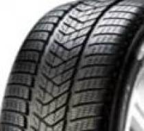Pirelli Scorpion Winter 285/45 R20 112 V