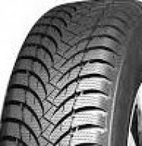Nexen Winguard Snow G 2 185/55 R15 86 H