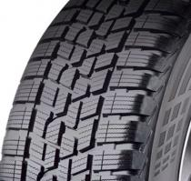 Firestone Multiseason 165/70 R14 81 T