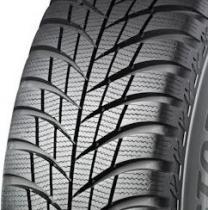 Bridgestone Blizzak LM001 195/55 R16 87 H