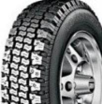 Bridgestone RD713P 155/82 R12 C 88 N