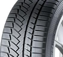 Continental ContiWinterContact TS 850 P 235/50 R18 97 H