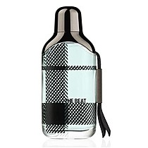 Burberry The Beat EDT 50ml M