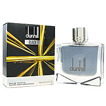 Dunhill Black EDT 50ml M