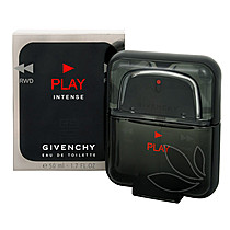Givenchy Play Intense EDT 50ml M
