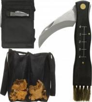 Sagaform Houbařský nůž